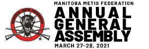 MMF Annual General Assembly